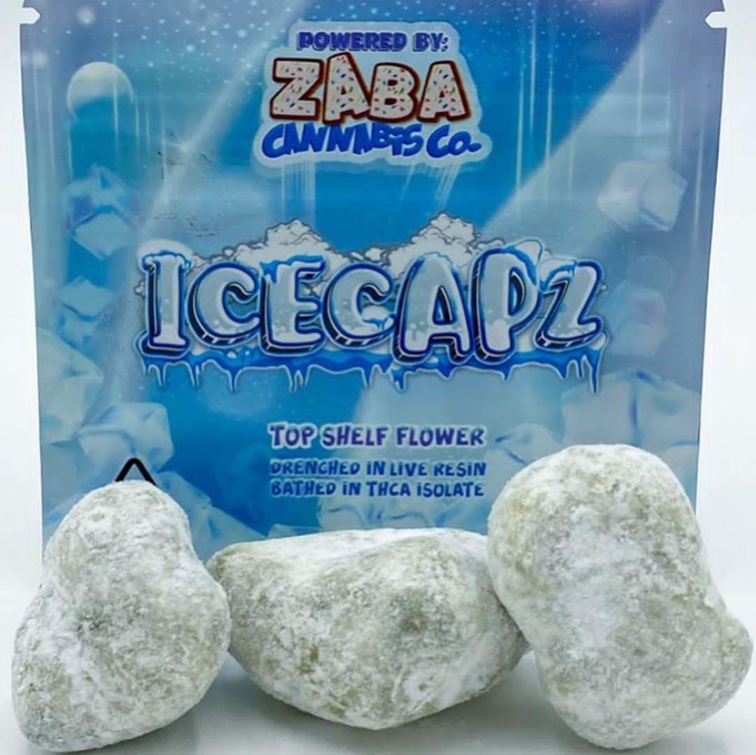 icecapz